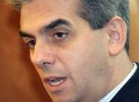 Nicolăescu crede că este urmărit de serviciile secrete