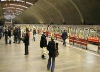 Italia. O româncă a fost agresată în metrou