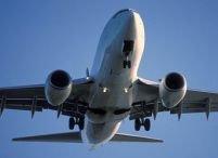 Italia: Sindicatele aeriene vor fi vineri în grevă. Zboruri reprogramate.