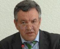Românii care se întorc în ţară vor fi scutiţi de impozite