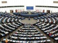 Parlamentul European va discuta luni decretul-lege italian privind expulzările