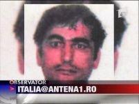 Cadavrul unui român a fost găsit de poliţie lângă Napoli