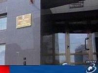 CNSAS a deconspirat 9 magistraţi, la cererea CSM