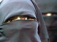 Turcia. Femeile sunt împinse la sinucidere, pentru că şi-au dezonorat familia