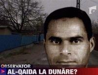 """Povestea """"teroriştilor"""" din Galaţi, acuzaţi de presa italiană <font color=red>(VIDEO)</font>"""
