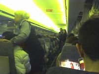 Raport alarmant asupra securităţii aeroporturilor americane