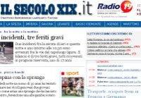Război Bucureşti-Roma pe forumurile italiene. Hackerii se pregătesc de atac