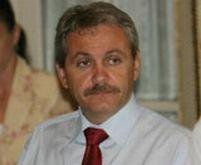 Dragnea acuză PD şi PNL că pregătesc fraudarea euroalegerilor