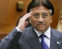 SUA îi cere preşedintelui pakistanez să ridice starea de urgenţă