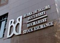 Preşedintele Bursei de Valori Bucureşti se va retrage din funcţie