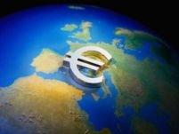 Danemarca va organiza un nou referendum pentru adoptarea monedei euro