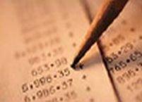 Bulgaria a adoptat cota unică de impozitare de 10%