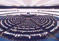 <font color=red>DOSARELE ANTENA3.RO</font> Alegerile europarlamentare