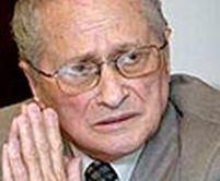 Ticu Dumitrescu ia în calcul demisia din CNSAS