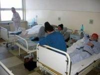 Majoritatea spitalelor din Braşov ar trebui să fie închise