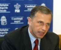 Geoană i-a scris lui Băsescu despre Pactul pentru Educaţie