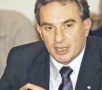 Iuliu Winkler demisionează din Guvern pentru un loc de europarlamentar