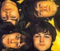 """<font color=red>Beatles în cosmos</font>. """"Across the Universe"""", prima melodie care se va auzi în spaţiu"""