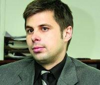 Directorul Poştei, pus sub acuzare în dosarul în care sunt cercetaţi foşti miniştri