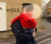 Marea Britanie. Românii arestaţi pentru trafic de copii nu vor fi judecaţi