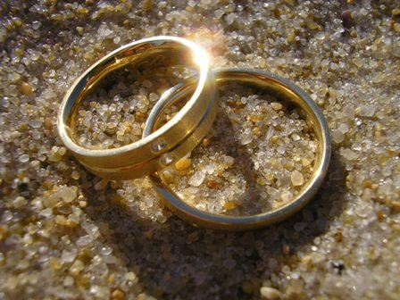 Senatul schimbă Codul Familiei. Se interzic căsătoriile între persoane de acelaşi sex