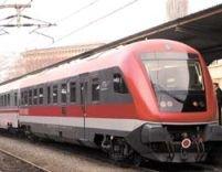 Greva feroviară din Ungaria afectează traficul din nord-vestul României