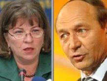 Nicolai vs. Băsescu. Curtea Constituţională a amânat decizia