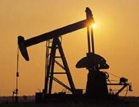 Doi bărbaţi din Prahova au furat o tonă şi jumătate de petrol