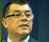Radu Stroe (PNL): Să ne gândim bine dacă trebuie să mai funcţioneze Curtea Constituţională