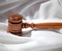 6 din cei 9 judecători ai Curţii Constituţionale au legătură cu FSN