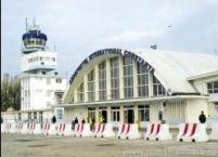 Alarmă cu bombă la aeroportul din Constanţa
