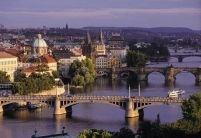 Cehia impune restricţii pe piaţa muncii, pentru români