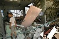 Gaza. Dreapta israeliană face presiuni pentru un atac de amploare asupra islamiştilor