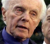 SUA. A murit congresmanul Tom Lantos