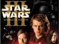 """Filmul animat """"Războiul stelelor"""", pe marile ecrane, din 15 august"""