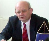 Jonathan Scheele: România e în pericol să piardă 10 ani, din cauza situaţiei politice