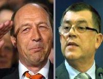 Propunerea lui Stroe la Apărare aduce în prim plan conflictul acestuia cu Băsescu
