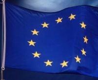 Comisia Europeană a prezentat un plan de măsuri de securizare a graniţelor
