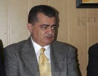 Cazimir Ionescu: CNSAS riscă să devină o mare conservă