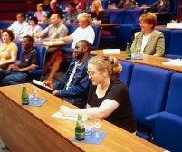 Cercetătorii români primesc 340 milioane euro, fonduri UE