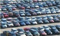 România a devenit cea mai importantă piaţă auto din U.E.