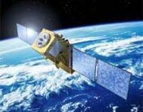 Rusia suspectează SUA că ar folosi doborârea satelitului pentru a testa o armă spaţială