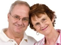 Specialiştii dezvăluie reţeta bătrâneţii lungi şi liniştite
