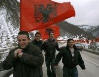 România consideră independenţa Kosovo un precedent periculos