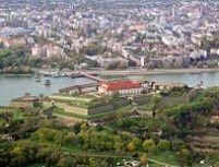 Serbia. Cel puţin 7 morţi într-un incendiu izbucnit într-o cafenea