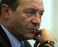 Băsescu a invitat partidele la discuţii pe tema Kosovo