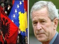 """SUA, Franţa, Marea Britanie, Germania şi Italia spun """"DA"""" pentru Kosovo"""