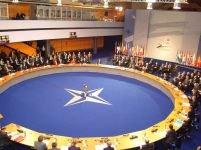 Cheltuielile de protocol alocate invitaţilor la Summit vor fi majorate