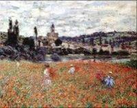 Jaful secolului: 2 dintre cele 4 tablouri furate la Zurich au fost găsite