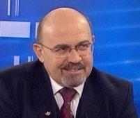 Marko Bela: Noi am cerut autonomie teritorială, nu independenţă